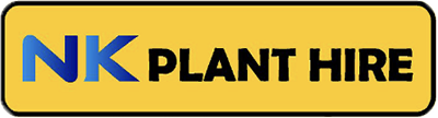 https://www.nkplanthire.com/wp-content/uploads/2019/05/nk-logo.png